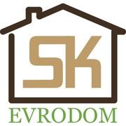 Эксперты составили рейтинг спроса на загородные дома