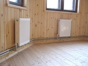 Отопление, газификация, водоснабжение - foto 0