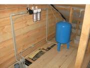 Отопление, газификация, водоснабжение - foto 1