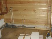 Отопление, газификация, водоснабжение - foto 2
