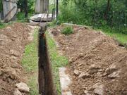 Отопление, газификация, водоснабжение - foto 3