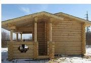 Плотники-универсалы (строительство,  отделка). - foto 2