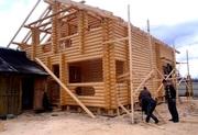 Плотники-универсалы (строительство,  отделка). - foto 7