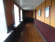 Офисно-складская база с арендаторами (11 500 руб./м2) - foto 1