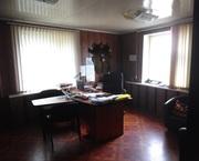 Офисно-складская база с арендаторами (11 500 руб./м2) - foto 2