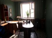 Офисно-складская база с арендаторами (11 500 руб./м2) - foto 4