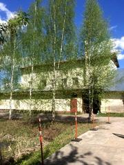 Офисно-складская база с арендаторами (11 500 руб./м2) - foto 6