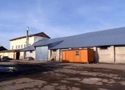Офисно-складская база с арендаторами (11 500 руб./м2) - foto 7