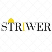 Интернет-магазин стройматериалов «Striwer»